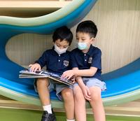 How International Schools in Hong Kong Provide Quality Bilingual Education