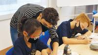 Understanding the Hong Kong British Curriculum